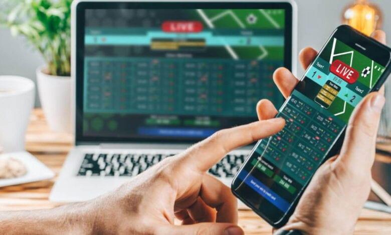 Photo of 5 Tips for Understanding How Digital Sportsbooks Betting Works in 2020