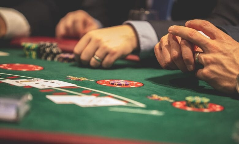 Photo of Top 10 Casino Movies in 2020