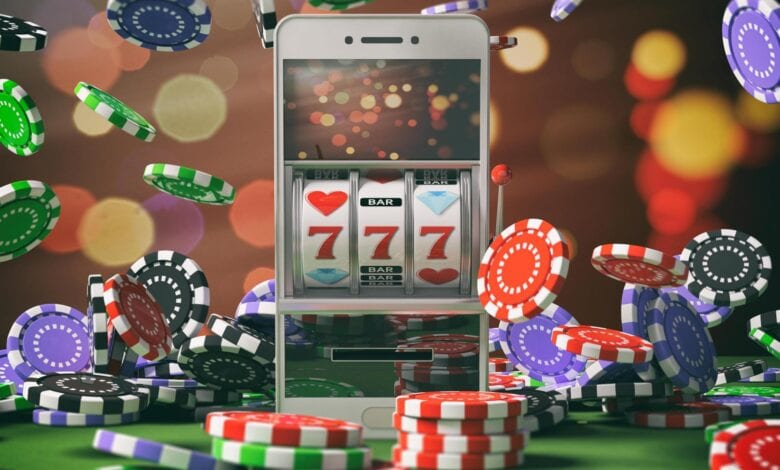 Photo of 7 Important Rules to Follow When Gambling Online  in 2020