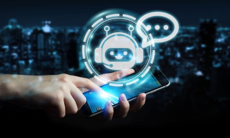 Photo of 5 Benefits of Using Chatbots For Your New Business – 2020 Guide