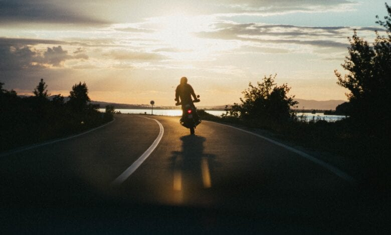 Photo of Top 6 Tips for a Successful and Safe Long-Distance Motorcycle Trip in 2020