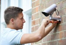 Photo of DIY Home Security: Is Self-Installation Really Worth It in 2020?