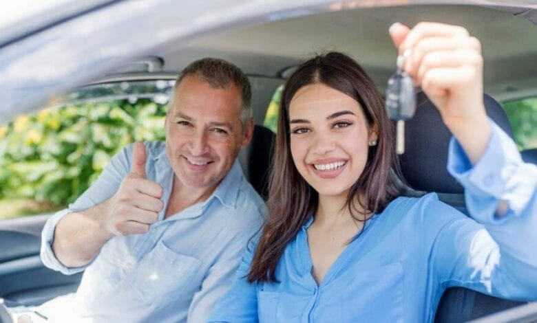Photo of How to Prepare for Your First Driving Lesson- 2020 Guide