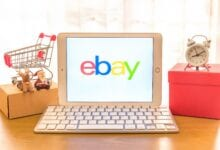 Photo of How To Find High-Profit Products To Sell On eBay – 2020 Guide