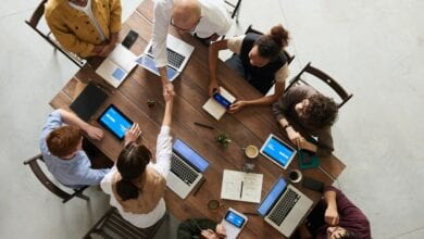 Photo of Do You Need To Build An In-House Sales Team Or Outsource Your Appointment Setting Tasks in 2020?