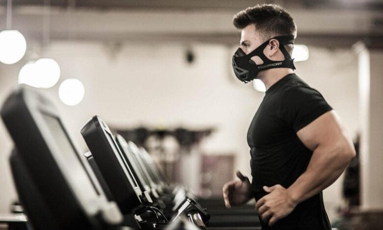 Photo of 5 Must-Have Post-COVID Gym Wear Items in 2020