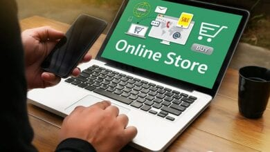 Photo of 8 Tips for Launching An Online Store – 2020 Guide
