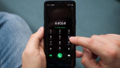 Photo of What is IMEI Number and How Does it Work – 2020 Guide