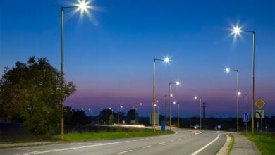 Photo of Factors to Consider When Buying LED Street Lights in 2020