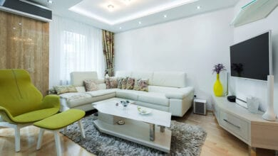Photo of 7 Ways To Save Energy At Home With LED Lighting in 2020