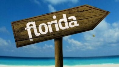Photo of Why Moving to Florida is a Good Idea in 2020?