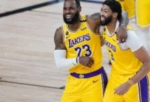 Photo of 7 Most Interesting Moments in the 2020 NBA Playoffs