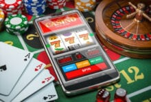 Photo of Money Management Rules & Strategies For Online Casino Gamblers in 2020