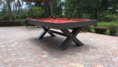 Photo of 8 Reasons you Should Buy an Outdoor Pool Table in 2020