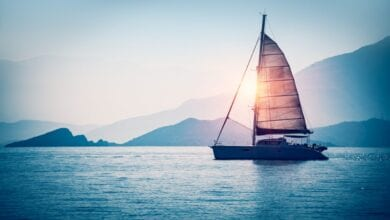 Photo of Caribbean Sailing Tours: What Tour Is Best for You in 2020?