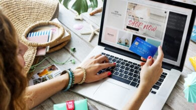 Photo of 6 Tips For Finding Affordable Skincare Products Online in 2020