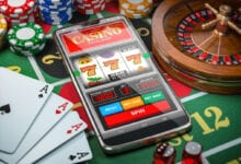 Photo of Casino Gaming Trends that Are Transforming the Industry in 2020