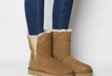 Photo of Are Ugg Boots Making A Fashion Comeback In 2020
