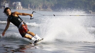 Photo of Becoming a Successful Professional Wakeboarder – 2020 Guide