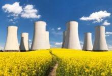 Photo of Nuclear Energy – Friend or Foe?