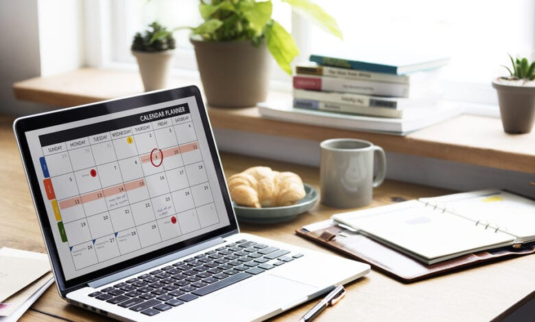 Photo of 5 Ways an Employee Scheduling App Can Modernize Your Workforce in 2020