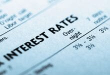 Photo of 5 Ways Interest Rates Have Changed Over Time