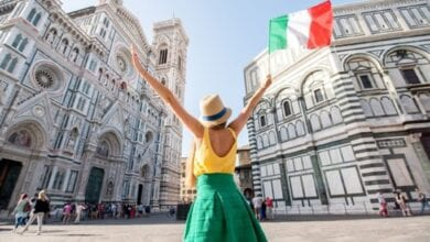 Photo of 5 Best Party Destinations in Italy You Must Visit in 2020