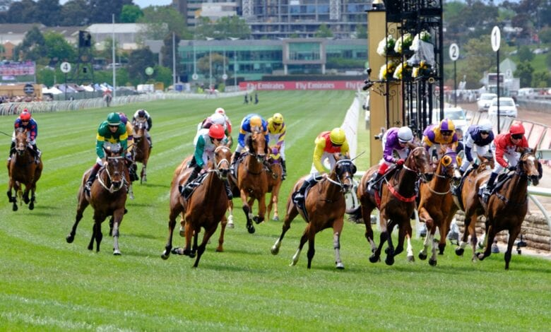 Photo of Everything You Need to Know About The 2020 Melbourne Cup