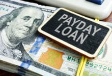 Photo of Things to Know About Payday Loans in 2020