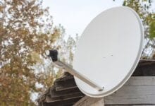Photo of 5 Tips & Tricks for Boosting Your Antenna Signal in 2020