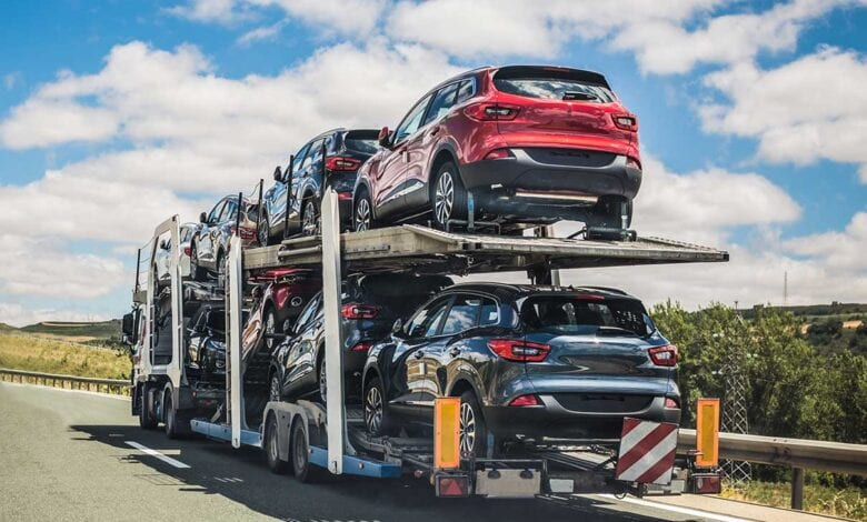 Photo of 11 Factors to Consider When Choosing a Car Shipping Company in 2020