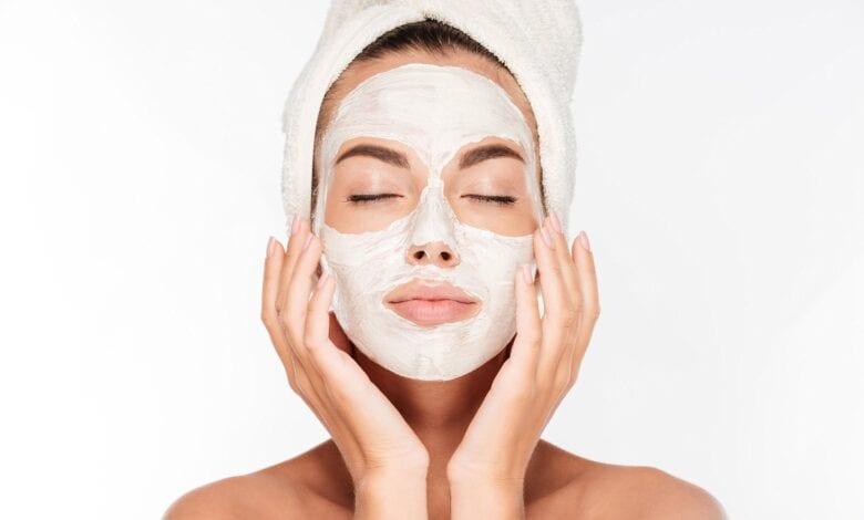 Photo of 6 Tips & Tricks for Dry Skin in 2020