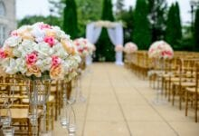 Photo of 18 Questions to Ask When Choosing a Wedding Venue – 2020 Guide